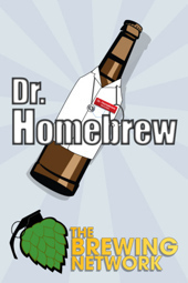 Dr. Homebrew: 03-06-14
