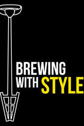Brew Strong: 03-11-14