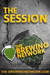 The Session: 03-10-14