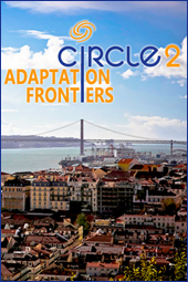 CIRCLE-2 Adaptation Frontiers