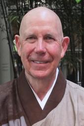 Ed Sattizahn, 3/22/14 Dharma Talk
