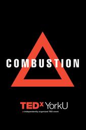 2014 TEDx YorkU LIVE