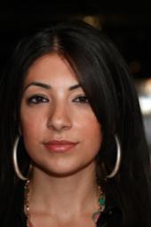 Maytha Alhassan