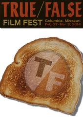 TOASTED - True/False Film Fest 2014