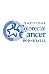 80% by 2018 Colorectal Cancer Screening Initiative Launch