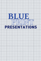 Blueprint Competition
