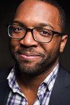 Baratunde Thurston Speaks
