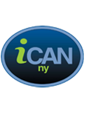iCAN-Global Events