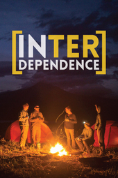 In(ter)dependence: The Body
