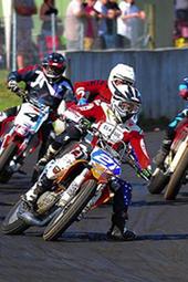 Special: 2014 Motul Pirelli Troy Bayliss Classic @ 8pm AEDT
