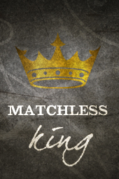 2014 'Matchless King'