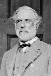 Robert E. Lee in War and Peace with Dr. Donald Hopkins