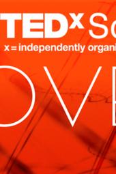 TEDxSomerville 2014: MOVEMENT