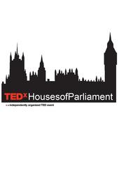 TEDxHousesofParliament 2014