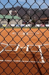 UPIKE Softball vs. Lindsey Wilson - Game 2