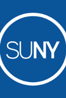 SUNY Board of Trustees Meetings 3/2014