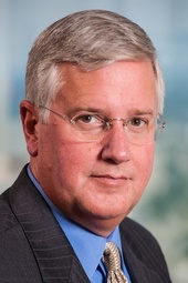 A Conversation With Mike Collier