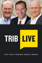 TRIBLIVE: Schwertner, Raney and Kacal