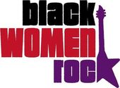 Black Women Rock Concert 10 year Anniversary