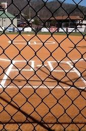 UPIKE Softball vs Cumberland