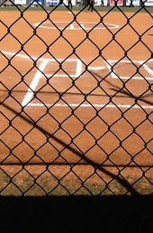 UPIKE Softball vs Cumberland