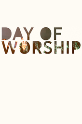 Day of Worship