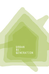 IP Urban Re-generation