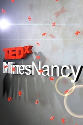 TEDxMinesNancy 2014