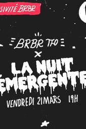 Nuit Émergente