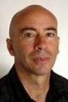 Marc Lesser, 3/29/14 Dharma Talk