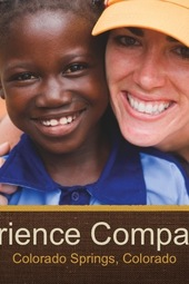 Experience Compassion Conference - Colorado Springs