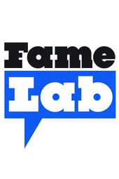 FameLab: Exploring Earth and Beyond