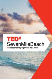 TEDxSevenMileBeach