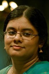 Ananya Ugadi Utsava - Vocal recital by Amrutha Venkatesh