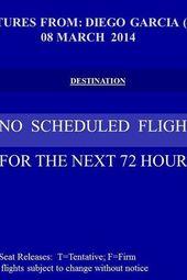 Serco-ZigBee Diego Garcia MH370
