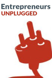 Entrepreneurs Unplugged #AOUnplugged