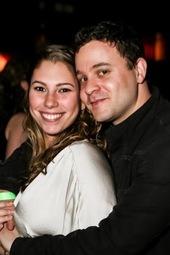 Guy and Ariela's Wedding