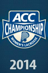 ACC Women's Lacrosse Championship