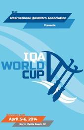 IQA World Cup VII