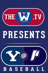 Archive: 5.16.2014  BYU at Portland Baseball