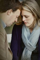 A respeito da recepção da Comunhão Eucarística por fiéis divorciados novamente casados