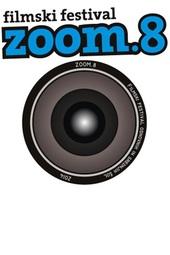 ZOOM.8 -- Filmski festival