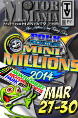 Mini-Million - Montgomery