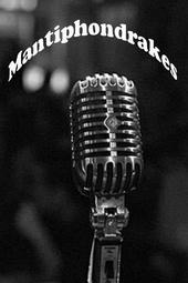 Mantiphondrakes concert at Colgate University