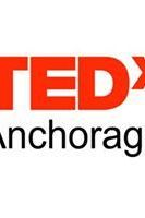 TEDx Anchorage
