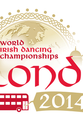 World Irish Dance Championships 2014