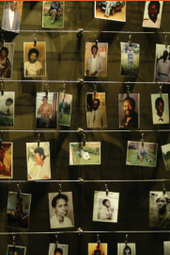 Rwanda Since the 1994 Genocide: A Roundtable Discussion