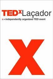 TEDxLaçador 2014 - Primeiro dia