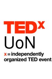 TEDxUoN