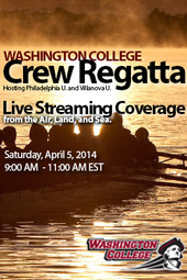WC Crew Regatta